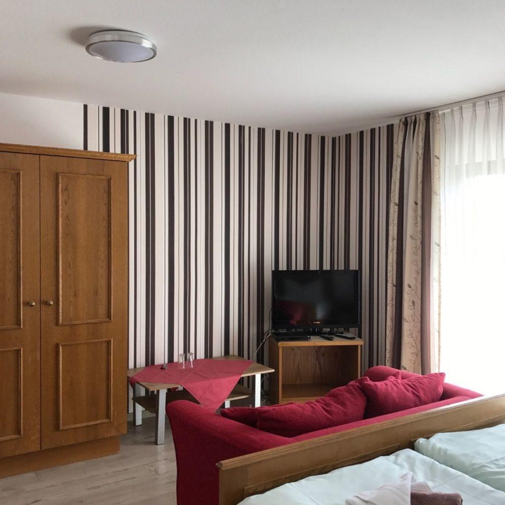 hotel-rhoenpaulus-zimmer