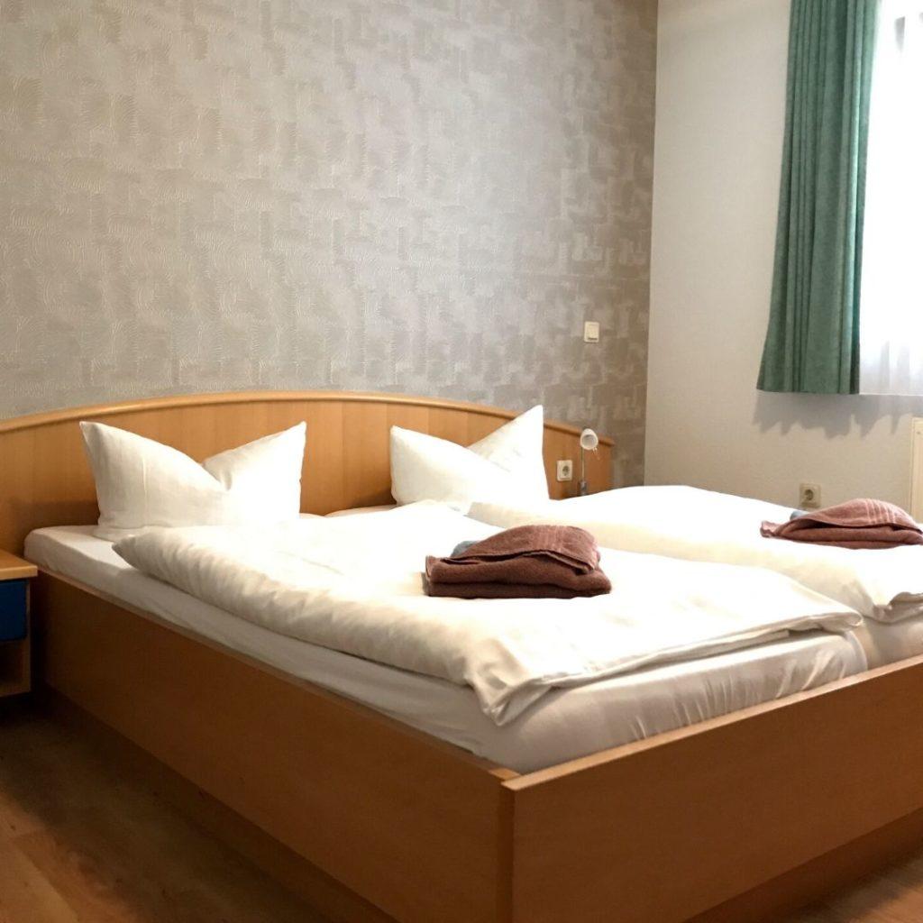 hotel-rhoenpaulus-zimmer-einzelzimmer