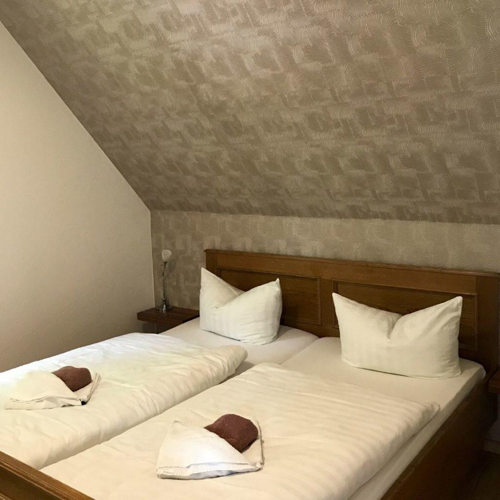 hotel-rhoenpaulus-zimmer-neu